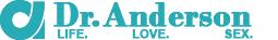 logo-Dr-Anderson