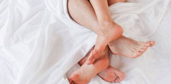 HOT BABY MAKING SEX